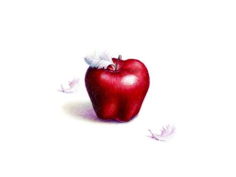 apple_1024x768