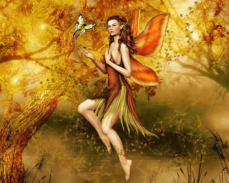 Autumn-Fairy-picture-jpg