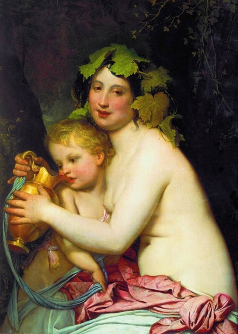 bacchant_giving_cupid_a_drink