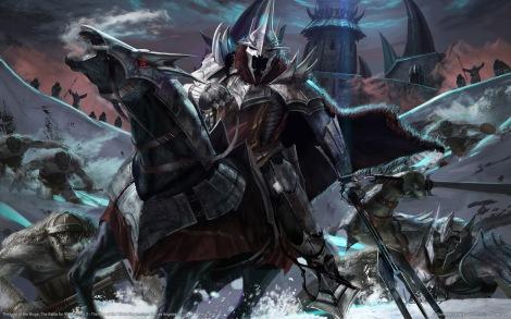 battle51798