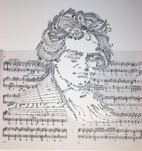 beethoven.com.notas.musicais