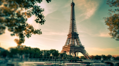best-paris-city-1080p-wallpaper-download