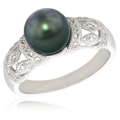 black-pearl-ring