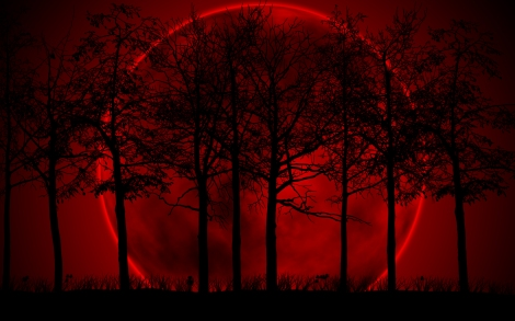 BloodRed%20Moon