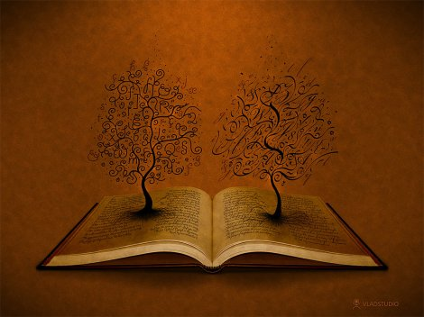 Books_the_Roots_of_Knowledge_Wallpaper_i7equ