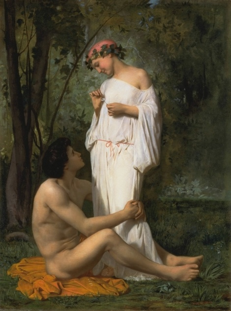 bouguereau-william-idylle-817x1100