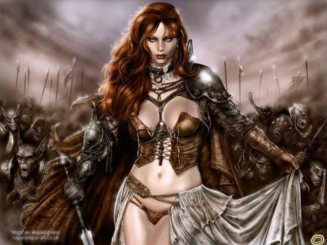 bruxa-armada-e-seu-exercito-de-demonios-0f664