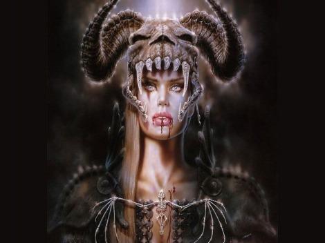 bruxa-evil-4b0ef