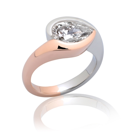 Bypass-Diamond-Engagement-Ring_1