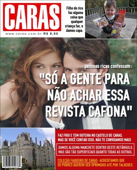 caras_sincera