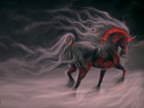 cavalo.de.fogo.