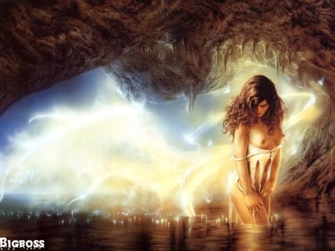 Caverne-jpg