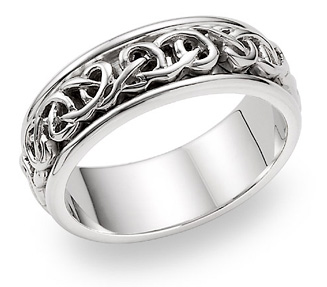 celtic-wedding-ring