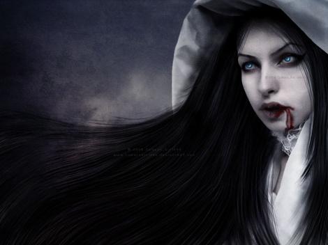 Chica_Vampiro-1024x768-603962