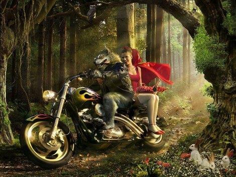chpeuzinho.lobo.moto