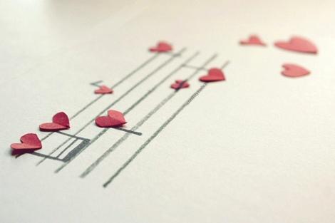 cora_o_pauta_musical