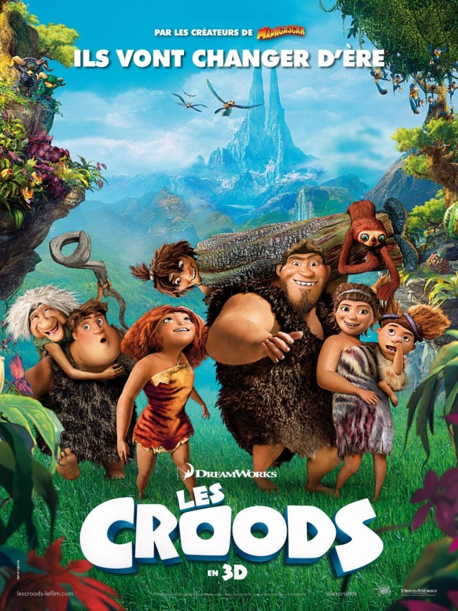 croods_ver16_xlg