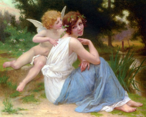 cupid_and_psyche-gilluame