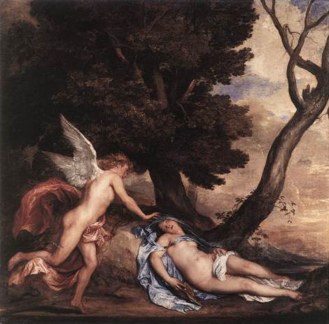 Cupid_and_Psyche_-_Anthony_Van_Dyck_(1639-40)