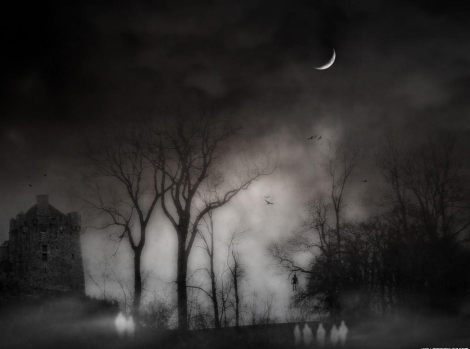 dark.fantasy