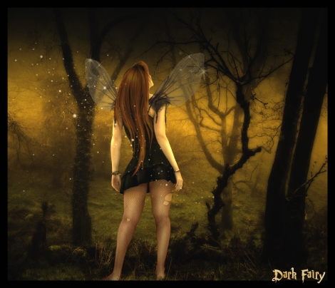Dark%20Fairy%20In%20Forrest