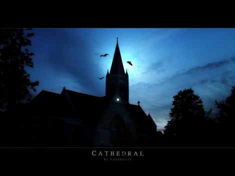 Dark_Dank_Cathedral-829348