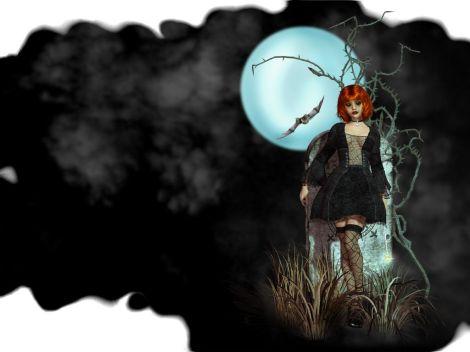 dark_witchB-535545