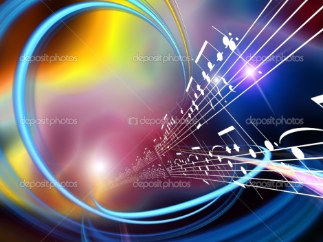 depositphotos_5236485-Dynamic-Music-Abstract