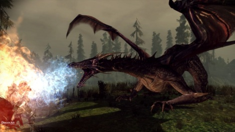 dragon-age-rpg-games-list