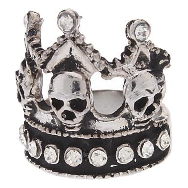 espirito-anel-coroa-cabeca_omennd1355286311900