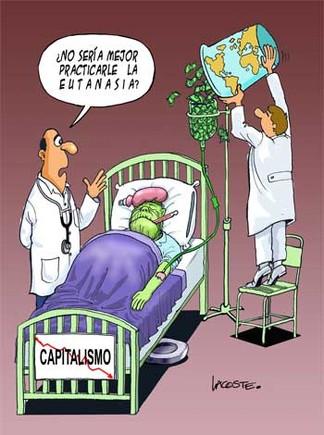 eutanasia.capitalismo