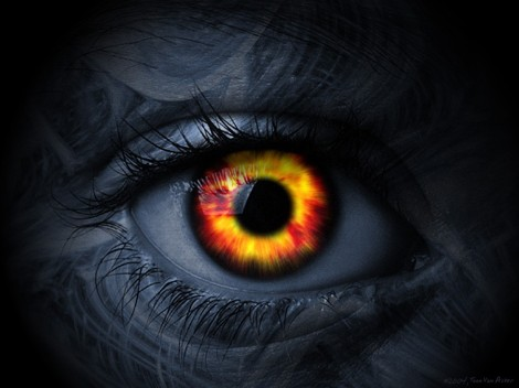 evil.eye