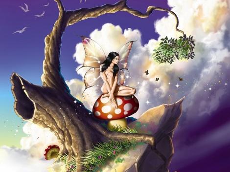 Fairy-On-Mushroom-jpg