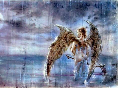 fallen angel-Luis_Royo_08
