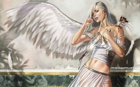 fantasy-angel-with-bloody-knife-1680x1050