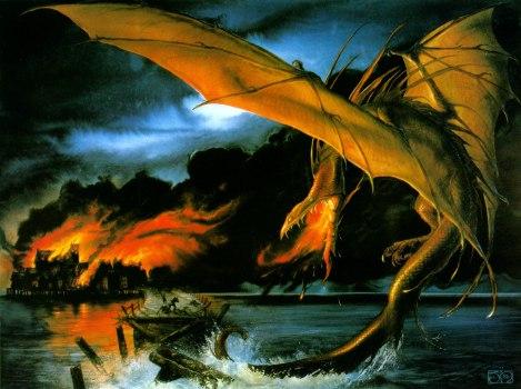 Fantasy-Art-John-Howe-fantasy-3987433-1300-969