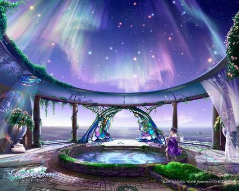 Fantasy-Celestial-Scene-jpg