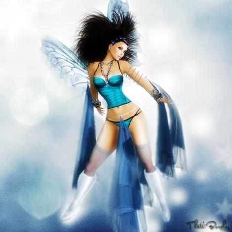 fantasy fairy1