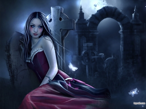 Fantasy-Girl-887141
