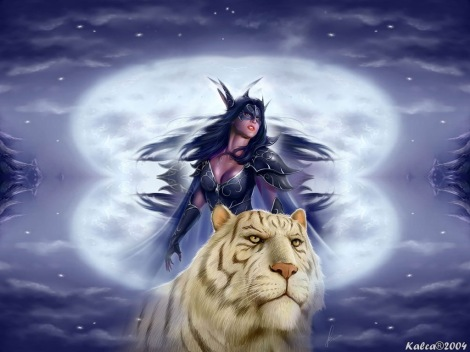 Fantasy-Mistress---White-Tiger-jpg