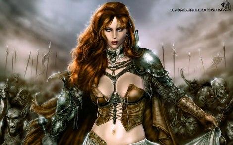 fantasy-woman-background-1920x1200
