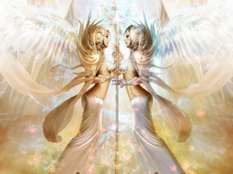 Fantasy_Charming_angels_020021_