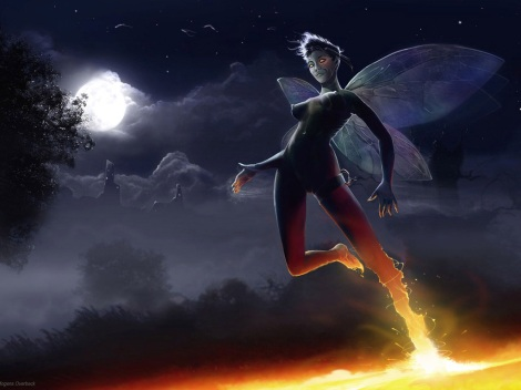 Fire-Fairy-jpg