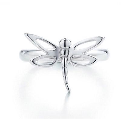 firefly.ring