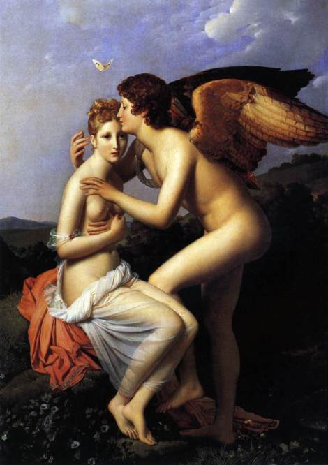 francois-gerard-cupid-and-psyche