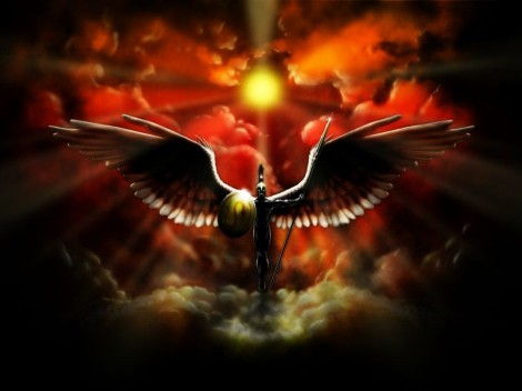 Free-Angels-Wallpapers-