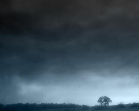 gathering_storm_1280x1024-558199
