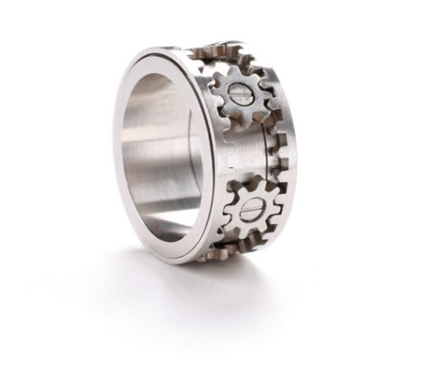 Gear-Ring-by-Kinekt-Design