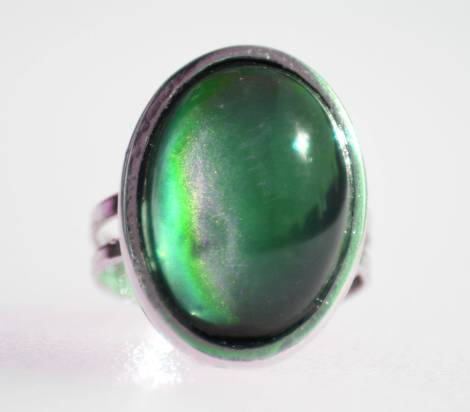 green-mood-ring