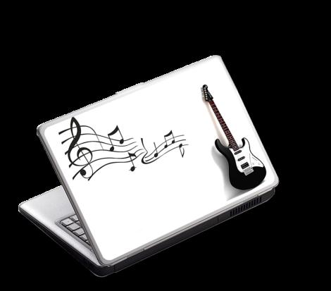 Guitarra_notas_musicais.png1252517778